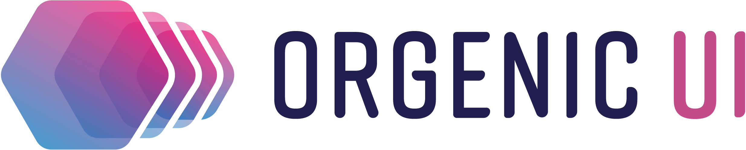 ORGENIC.ORG