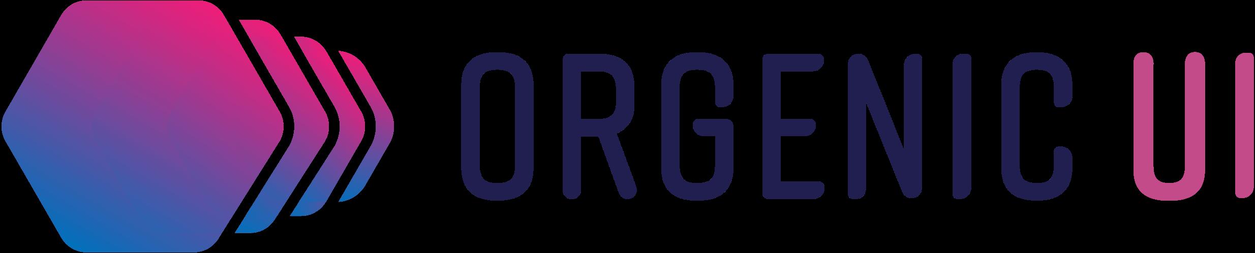 ORGENIC.ORG